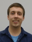 Erik Mattson: Director of MembershipHometown: Mentor, Ohio