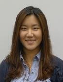 Lu Cheng: Director of FinanceHometown: Hangzhou, China