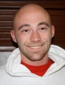 Michael Schirtzinger: Consultant Hometown: Hilliard, Ohio