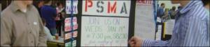 PSMAshow3