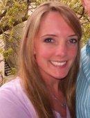 Rachel Miller: Director of TechnologyHometown: Defiance, Ohio