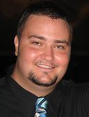 Todd Tedder: Director of TechnologyHometown: Columbus, Ohio