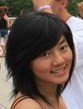 Valenie Kosiady: Director of TechnologyHometown:Kabanjahe, Indonesia